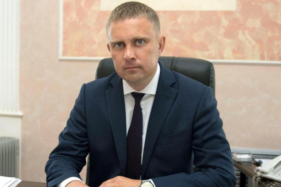 ЮРИЙ ТРОФИМОВ: «Некоторые мероприятия на этот год с пометкой «планируется», но мы все равно к ним готовимся»