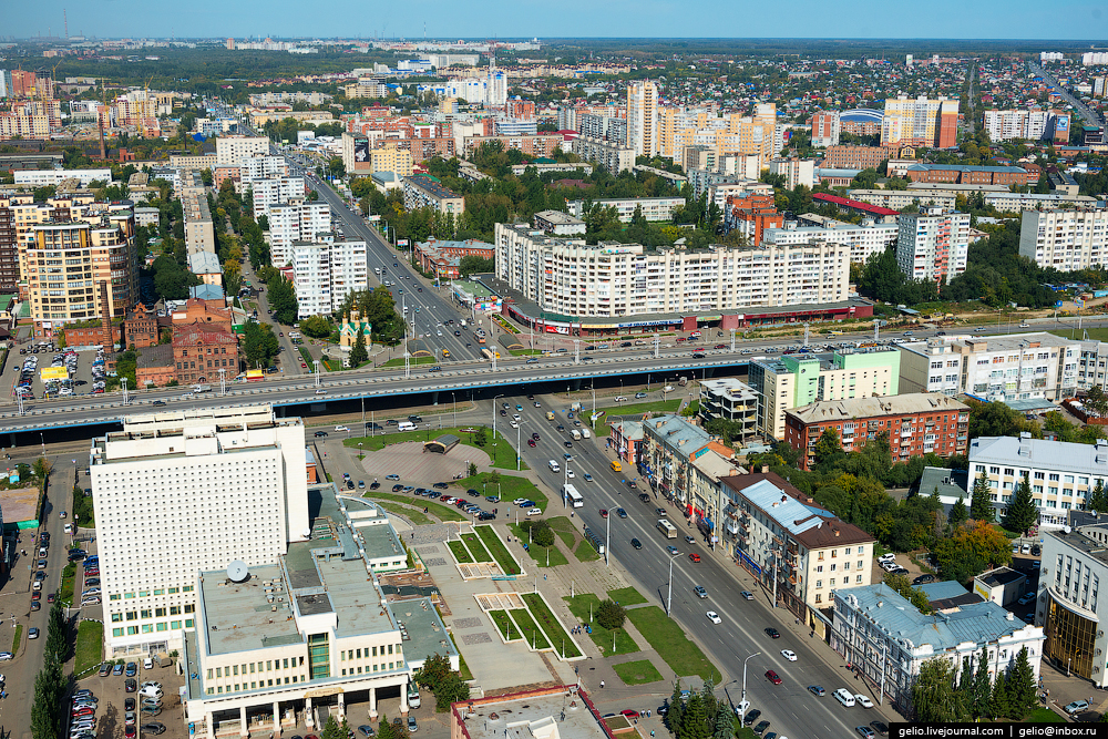 omsk-with-height-07.jpg