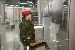 Фотовыставка «Многонациональная Россия»