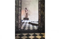«Открывая Фрэнка Дитури… Мир пикториальной фотографии»