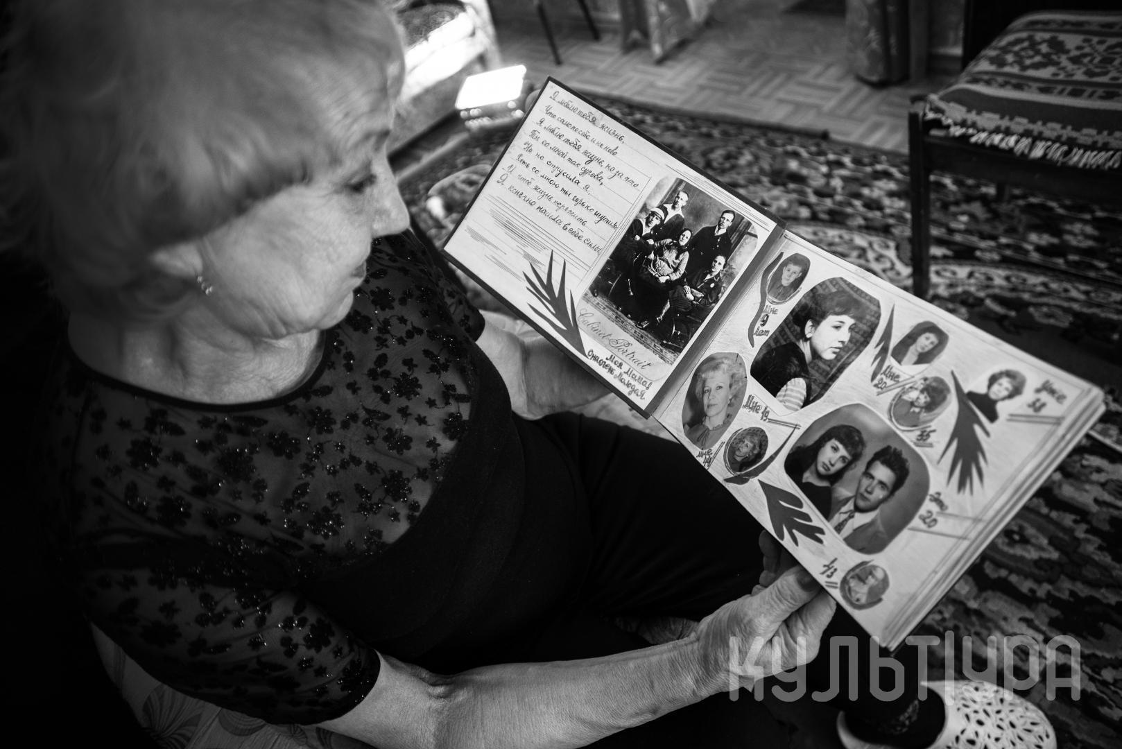 Балякина Татьяна Сергеевна