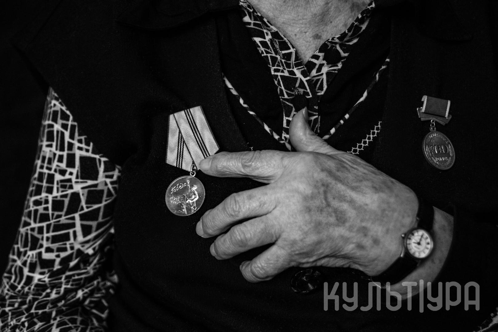 Балчугова Зинаида Павловна
