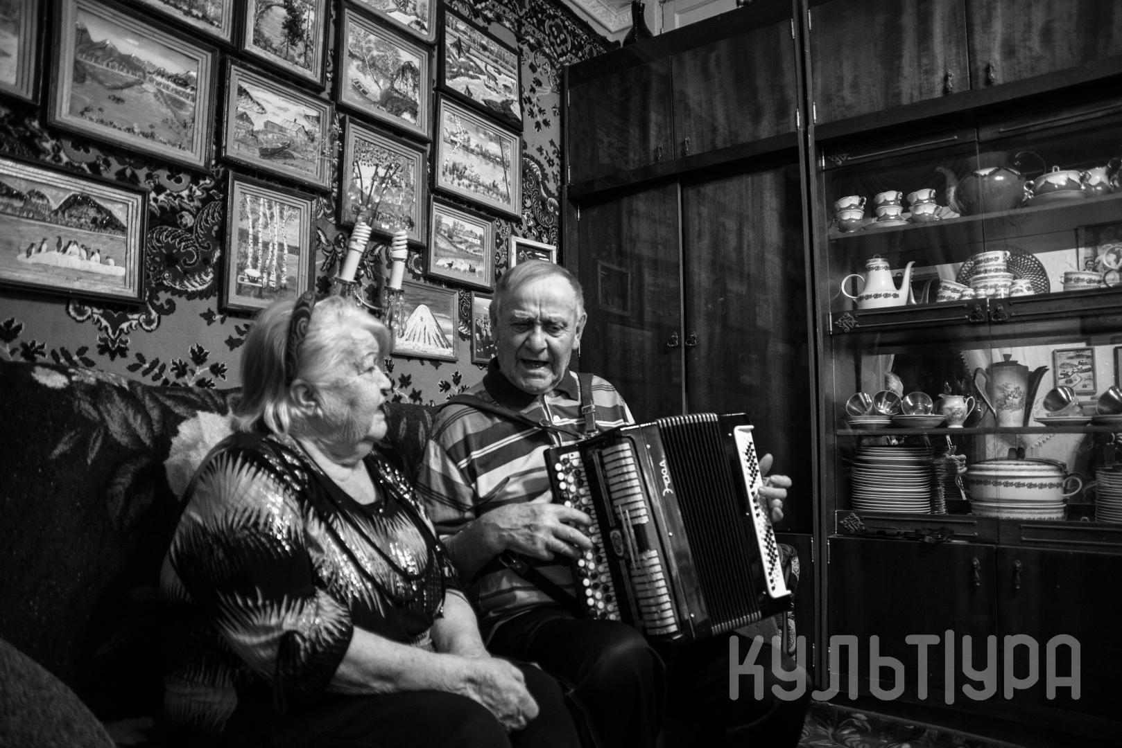 Грудин Александр Ефремович