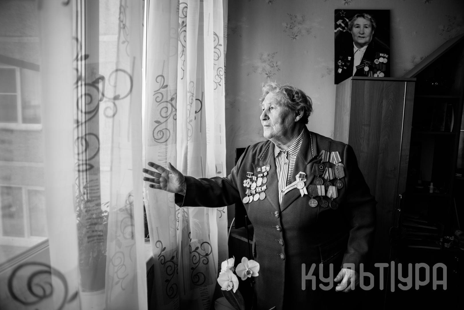 Дубровская Людмила Александровна