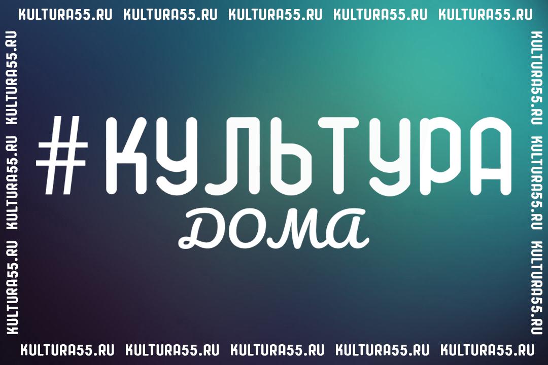 zastavka_0.jpg